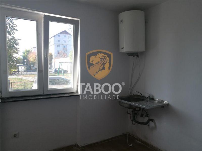 Garsoniera de vanzare in Tiglari judetul Sibiu-1