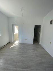 Garsoniera finalizata Militari Residence – 30 mpu – 27500 euro