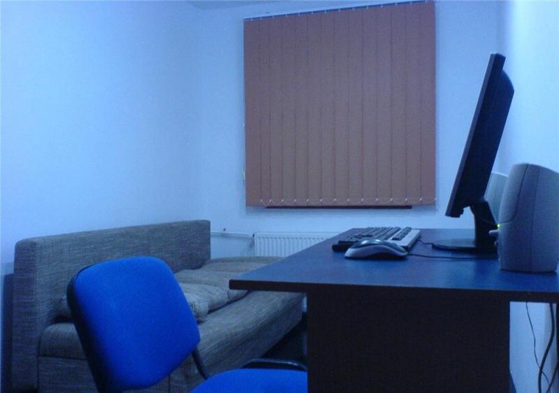 Garsoniera in COMPLEXUL STUDENTESC la 38.000 euro-1