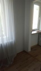 Garsoniera in zona LIPOVEI-MALL la doar 37.500 euro