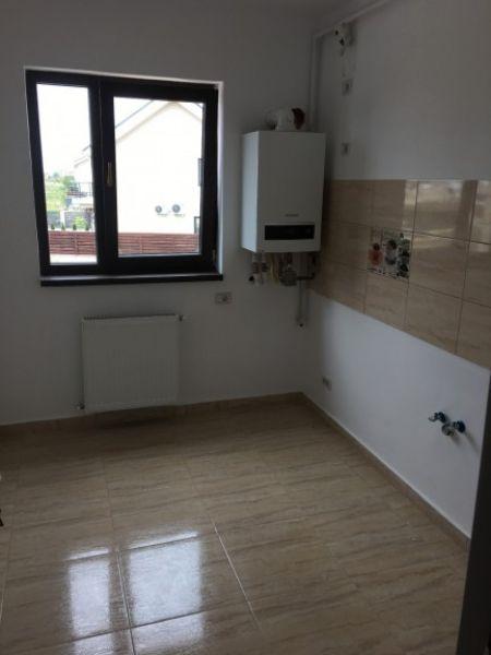 Garsoniera Militari Residence - 28 mpu - 27000 euro-2