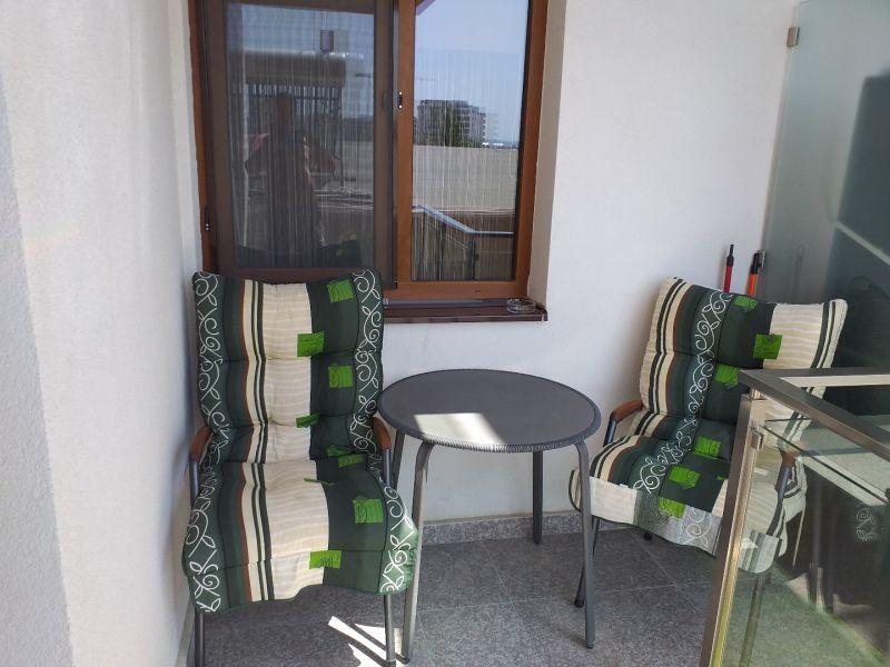 Garsoniera regim hotelier Mamaia Nord-4