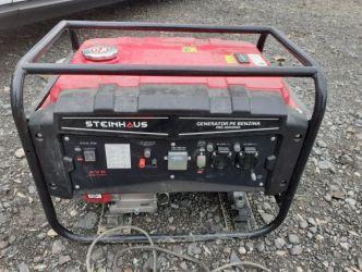 generator de curent 220 v de inchiriat inchiriez inchirieri