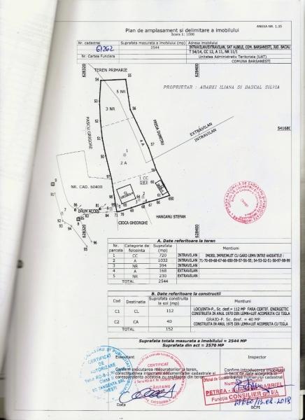 Gospodarie taraneasca-2