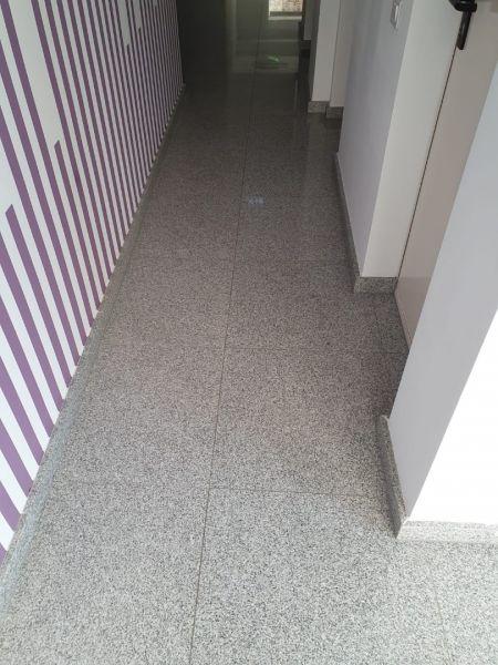 Granit antiderapant in Bucuresti -1