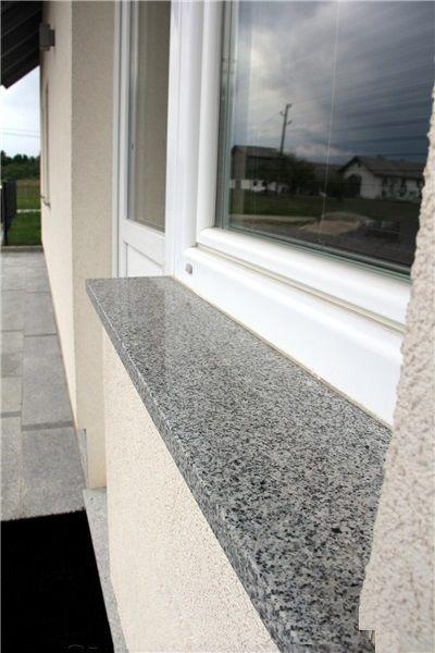 Granit antiderapant in Bucuresti -2