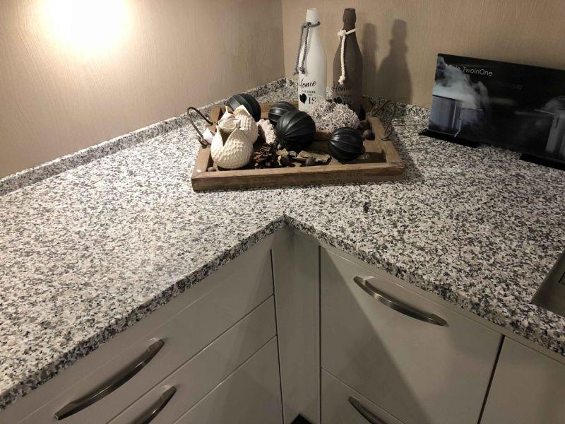 Granit antiderapant in Bucuresti -3