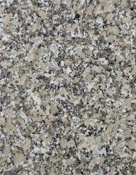 Granit Crema Julia polished 30x60x1,5