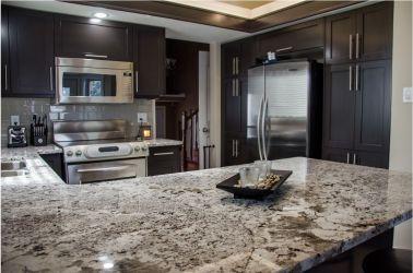 Granit design sibiu