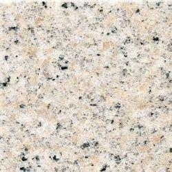 Granit Sibiu