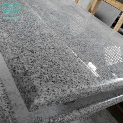 Granit White Beauty lucios 60x60x1,5