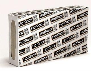 HOTROCK-Vată bazaltică CE