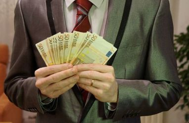 Împrumut de încredere fără garanție bancară în avans