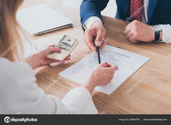 Împrumut personal, împrumut la domiciliu și altele