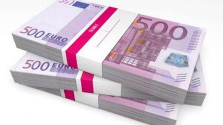 Împrumut rapid de bani