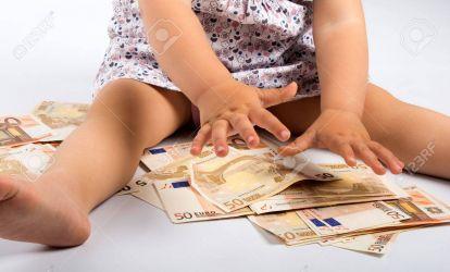 Împrumutul / finanțarea ideală pentru proiectele dvs. de toate tipuril