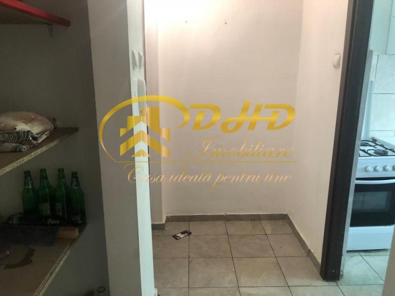 In Iasi apartament cu 2 camere - Tatarasi  ideal pentru investitii-2