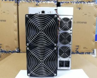 In stock Bitmain Antminer S19 Pro 110Th psu power Cords