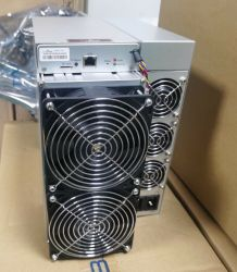 In Stock New Antminer S19 Pro Hashrate 110Th/s,Antminer S19 Hashrate 9
