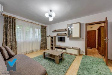 Inchirere 2 camere Dorobanti - Nicolae Constantinescu