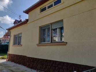 Inchiriem casa 3 camere in Satu Mare, incl pt birou, cab. med., cazare