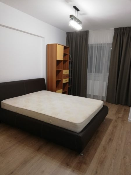 Inchiriere apartament 2 camere Complex GranVia Lujerului-1