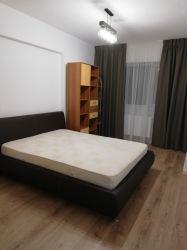 Inchiriere apartament 2 camere Complex GranVia Lujerului