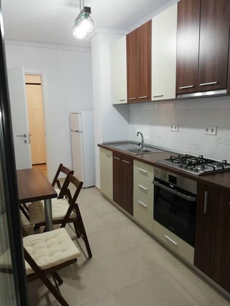Inchiriere apartament 2 camere Complex GranVia Lujerului-2