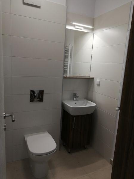 Inchiriere apartament 2 camere Complex GranVia Lujerului-3
