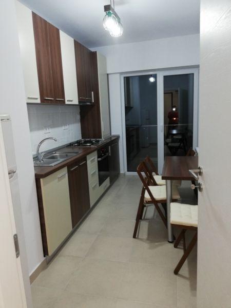 Inchiriere apartament 2 camere Complex GranVia Lujerului-6