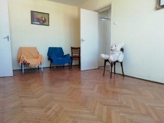 Inchiriere apartament 2 camere Iancului Obor