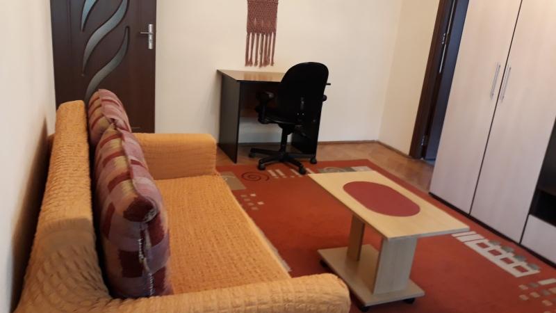 Inchiriere apartament 2 camere in Cluj-1