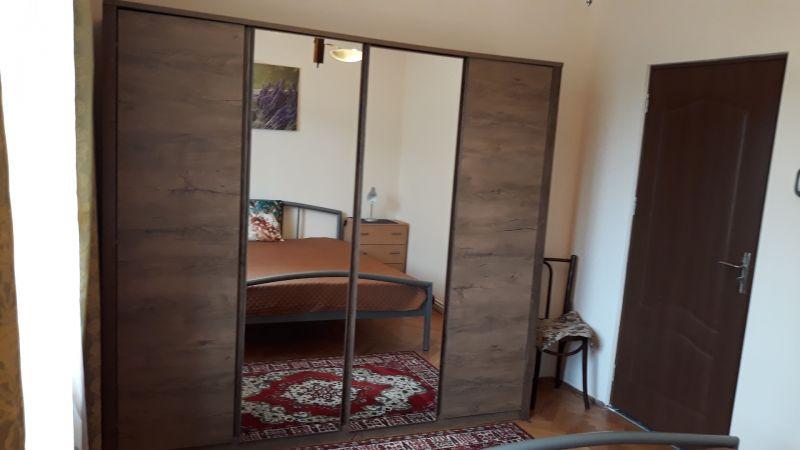 Inchiriere apartament 2 camere in Cluj-3