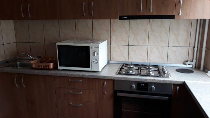 Inchiriere apartament 2 camere in Cluj-4
