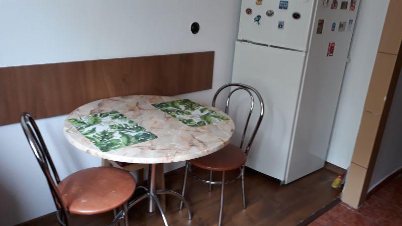 Inchiriere apartament 2 camere in Cluj-5