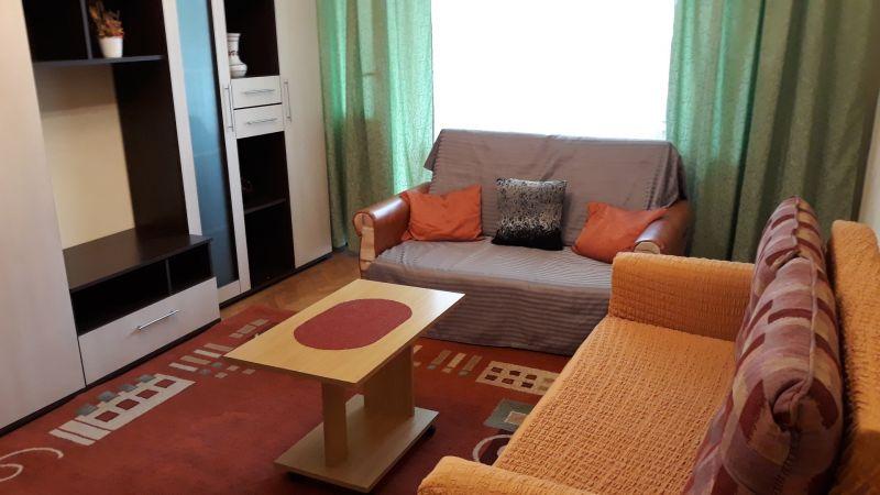 Inchiriere apartament 2 camere in Cluj-6