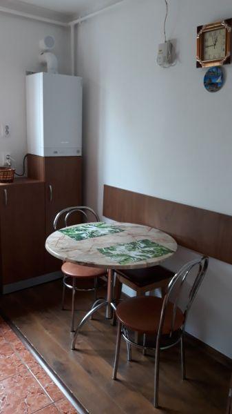 Inchiriere apartament 2 camere in Cluj-7