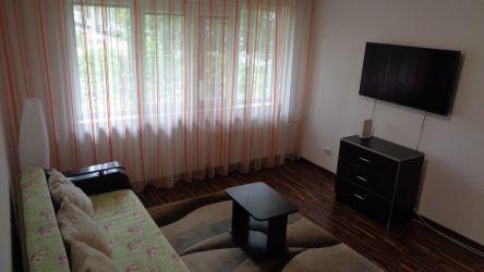 Inchiriere apartament 3 camere AFI Cotroceni Mall
