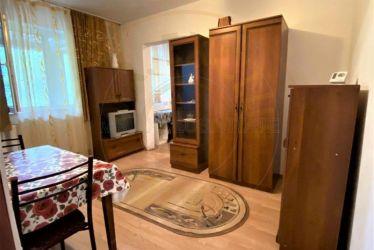 Inchiriere Apartament 3 camere Trivale