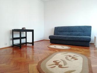 Inchiriere apartament 4 camere Mall Vitan - metrou Mihai Bravu