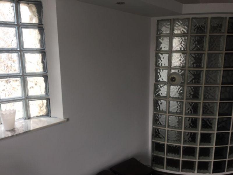 Inchiriere duplex et.7-8, 5 camere Unirii-4