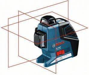 Inchirieri nivela laser Bucuresti Leroy Merlin Bd Pallady