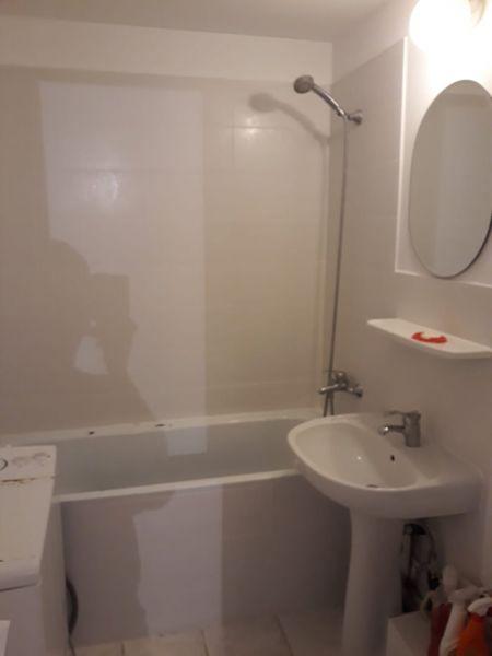 inchiriez apartament 2 camere-1