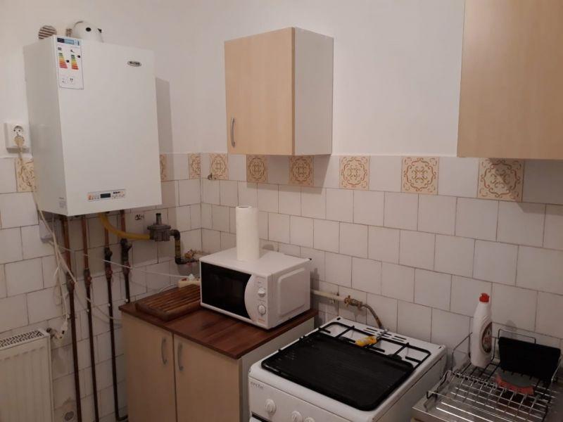 inchiriez apartament 2 camere-4