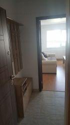 inchiriez apartament 2 camere Colentina