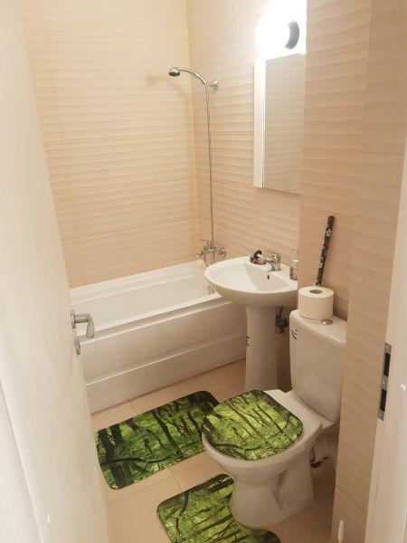 Inchiriez apartament 2 camere cu loc de parcare , Militari residence -3
