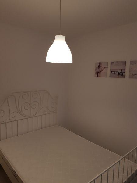 Inchiriez apartament 2 camere cu loc de parcare , Militari residence -5