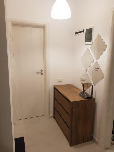 Inchiriez apartament 2 camere cu loc de parcare , Militari residence -7