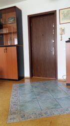 Inchiriez apartament 2 camere (doua dormitoare si sufragerie/bucatarie