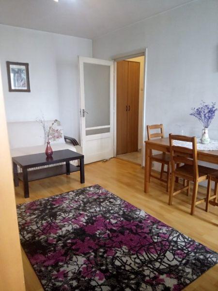 Inchiriez apartament 2 camere Stefan cel Mare-4